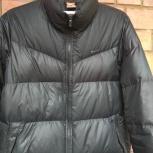 Куртка-пуховик Nike., Челябинск