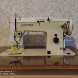 Швейная машина RADOM 466, Челябинск