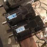 Двигатель постоянного тока 2мта 13Нм, Челябинск