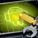 Прошивка и разблокировка телефонов Android, Windows, Челябинск
