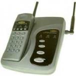 Радиотелефон Komtel KT-868U (Senao SN-258), Челябинск