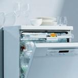 Ремонт посудомоечных машин,частный мастер, Челябинск