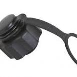 Клапан для матраца intex, Челябинск