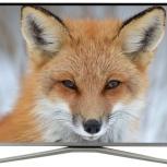 Kуплю+выкуплю современный телевизор+ремонт телевизоров на дому, Челябинск