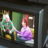 Телевизор Elenberg (40 см.), Челябинск