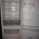 Холодильник Атлант-1817.33, двухкамерный, рабочий, доставка., Челябинск