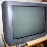 Телевизор THOMSON, Челябинск