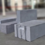 Блоки пораблок напрямую с завода оптом и в розницу, Челябинск
