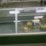Холодильные витрины, Челябинск
