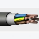 Куплю кабель медный, кабель алюминиевый с хранения, остатки с монтажа, Челябинск
