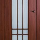 Дверное полотно ДО 002Б, Челябинск