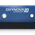 Барокамера OxyNova 920 премиум класса (производство Канада), Челябинск