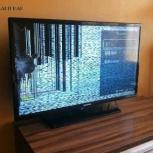 Куплю телевизор ЖК,LED,Smart TV,4К,ОЛЕД+битые+на запчасти в Челябинске, Челябинск