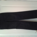 продам женские брюки, Челябинск