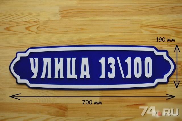Как подать объявление на 74/ru массажистки в дмитрове частные объявления