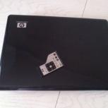 Продам ноутбук в отличном состоянии : HP Pavilion DV5-1164ER, Челябинск