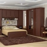 Ремонт спальных гарнитуров мебели дверей на дому в офисе Укладка полов, Челябинск