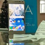 Смартфон Samsung Galaxy A5 SM-A500F, Челябинск