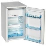 Приму в дар холодильник, Челябинск