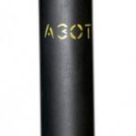 Баллон для азота 40л б/у, Челябинск