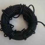 Кабель коаксиальный антенный кабель, Челябинск