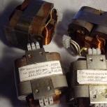 Мощные 3 трансформатора для производства  630 Ватт, Челябинск