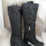 Стильная женская обувь, Челябинск