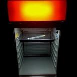 Холодильник для бара Frigoglass CMV100 Hc, Челябинск