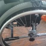 Продам инвалидную коляску, Челябинск