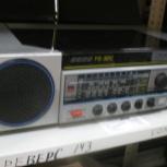 Радиола Вега РЭ-301С, Челябинск