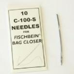 Иглы C100S для Fischbein 100, Челябинск