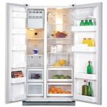 Куплю холодильник новый можно нерабочий бу, Челябинск