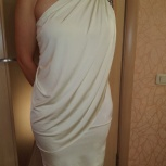 Праздничное платье., Челябинск