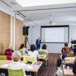 Как законно снизить налоги и защитить бизнес в 2020 г, Челябинск