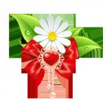 Подарок на любой Праздник, Челябинск