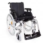 Продам кресло-коляску новую в упаковке ky954lgc +доставка, Челябинск