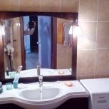 Электромонтаж под ключ в квартире.., Челябинск