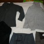 Джемперы, кофты, флисовки женские, Челябинск