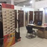 Готовый бизнес салон, Челябинск