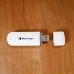 3G USB-модем E352b, Челябинск