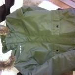 Продам куртку зимнюю, Челябинск