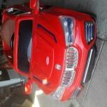 Детский электромобиль, Челябинск