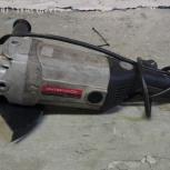 Продам УШМ-230/2300М Интерскол, Челябинск