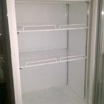 Шкаф холодильник, Челябинск