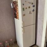 Холодильник bosch, Челябинск