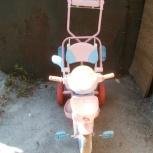 Детский велосипед, импортный..., Челябинск