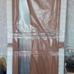 Продам межкомнатную дверь, Челябинск