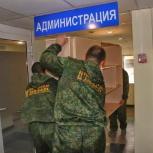 Трезвые грузчики, честные цены, Челябинск