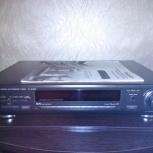 Аудио и видео система Technics, Челябинск