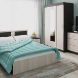 Новая спальня дина-3, Челябинск